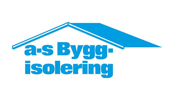 AS BYGGISOLERING