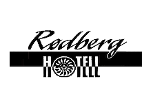 RØDBERG HOTELLDRIFT AS