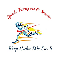 SPEEDY TRANSPORT & SERVICE AS