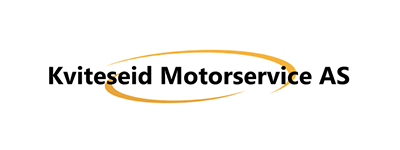 KVITESEID MOTORSERVICE AS