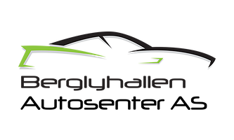 BERGLYHALLEN AUTOSENTER AS