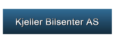 KJELLER BILSENTER AS