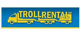 TROLLRENTAL AS
