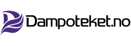 DAMPOTEKET AS