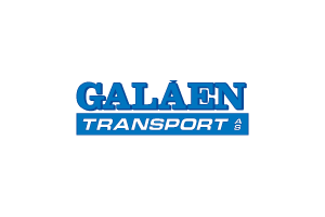 GALÅEN TRANSPORT AS
