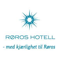 RØROS HOTELL AS
