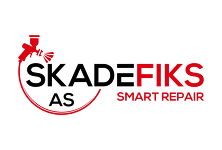SKADEFIKS AS