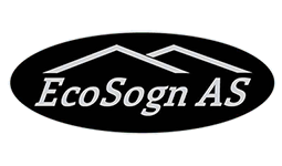 EcoSogn AS